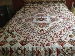 veren quilt
