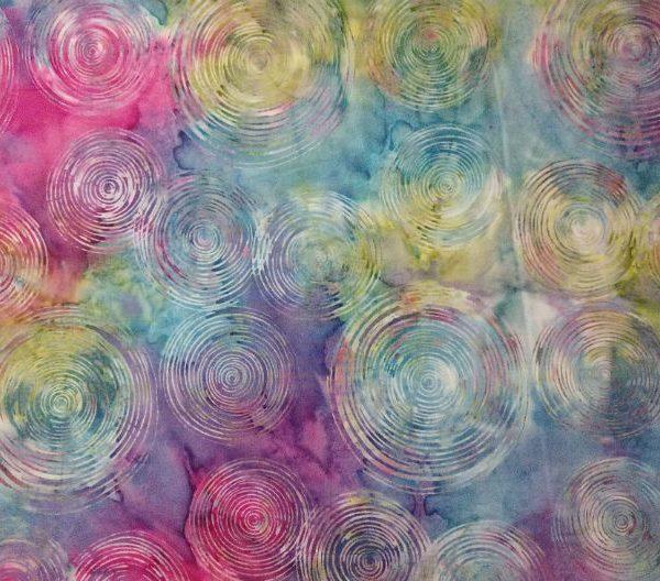 Batik Prism