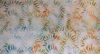 Batik Impressionist