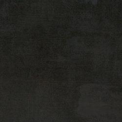 Moda zwart