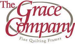 Grace Longarm & Frames