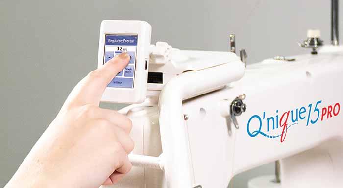 Kennemer Quilthuis