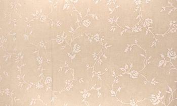 Muslin prints