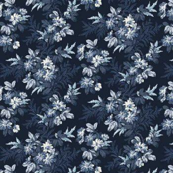 Windham Blooming Fabrics